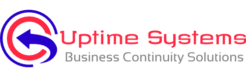 Uptime Systems Australia