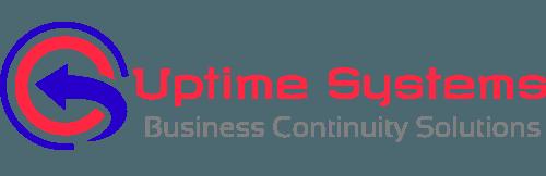 Uptime Systems Australia