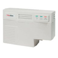 CyberPower Systems 12V DC NBN UPS Battery Backup with Internal Battery